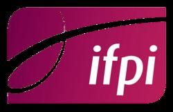IFPI - logo
