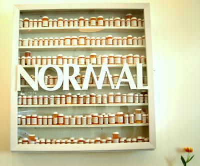 Normal_stor.jpg