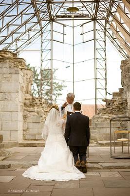 hj-wedding-1455.jpg
