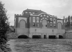 Course Portal - Karlstads universitet