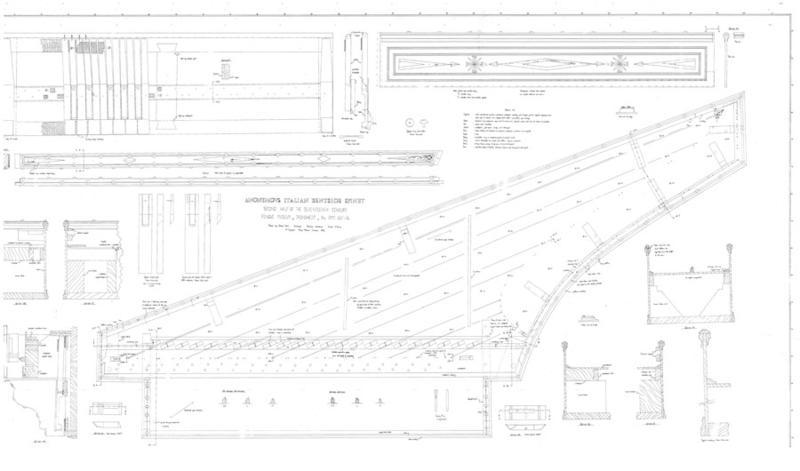 RMT-67-116-Spinett-tegning-del-1-web.jpg