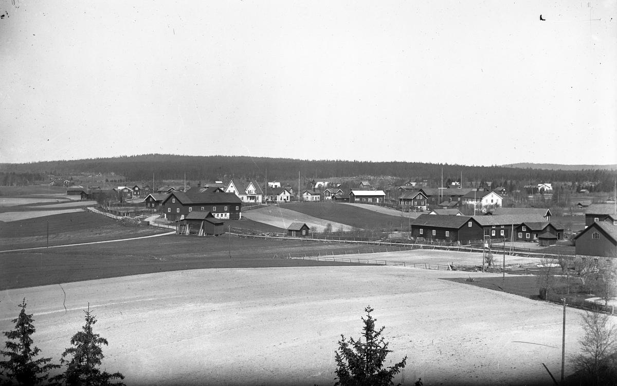 Bro by i Storvik