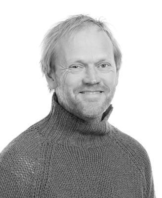 Philip Skaug