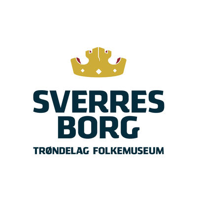 Sverresborg_tfm_logo_rgb.jpg