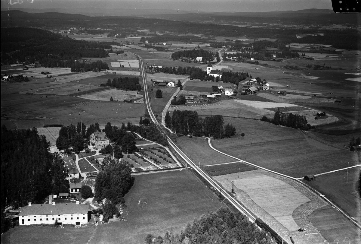 Hanebo socken, Hanebo-Segersta, Bollns Kommun - Mindat