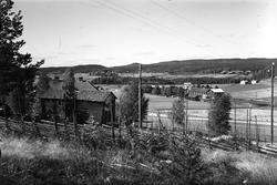 Rengsjö, Hälsingland
