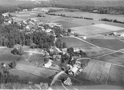 Västra Höle by, Rengsjö, Hälsingland