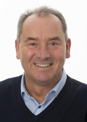 Kjell Magne Kaveldiget