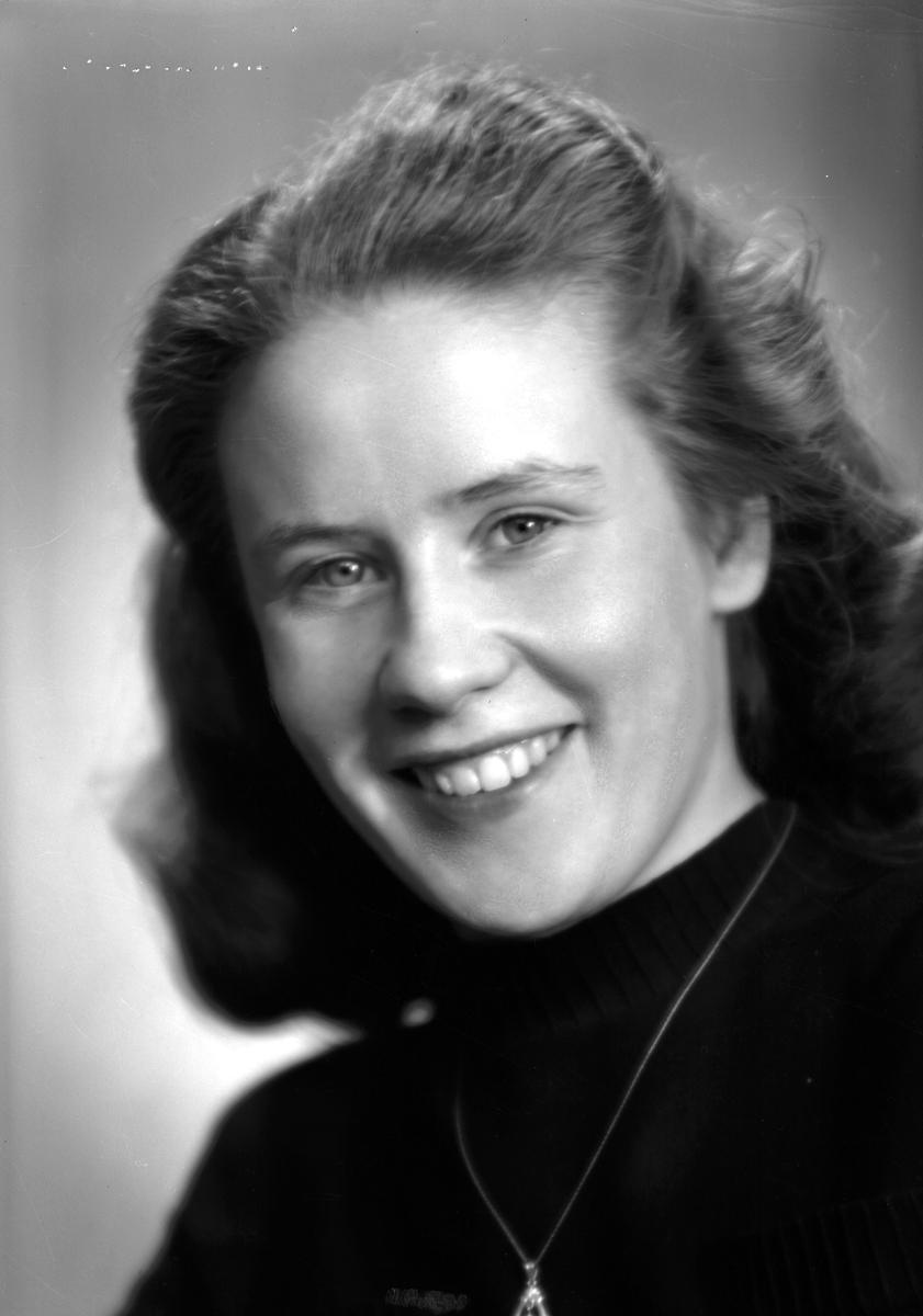 Vera Högberg