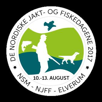 DNJFD-logo-2017.png