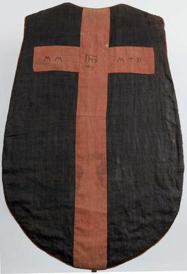 Messehagel NF.1902-0464 (Foto/Photo)