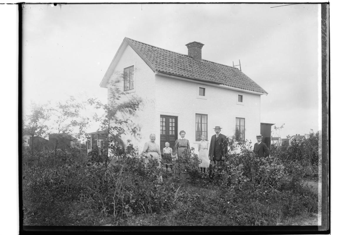 Johansson - Public Member Photos & Scanned - Ancestry