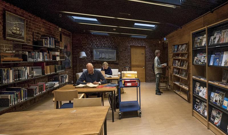 Bibliotek07.jpg