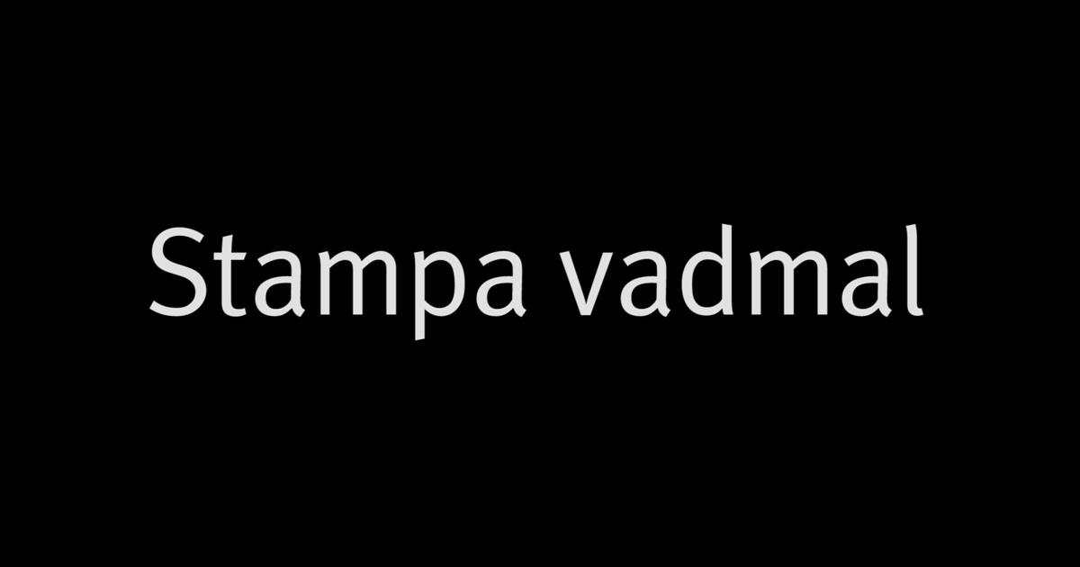SKAMED.0000020