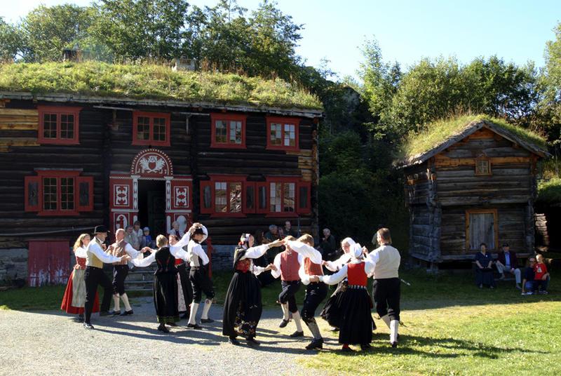 sverresborg3.jpg