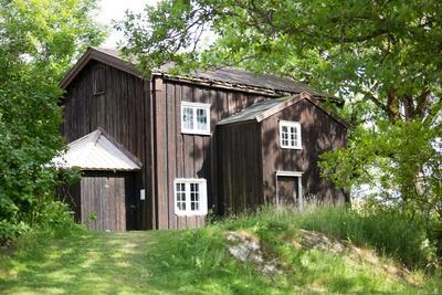 Vaningshuset_fra_Klokkeenga_-_MiA_Eidsvoll_museum_-_MiA.jpg