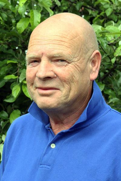 Werner.jpg. Foto/Photo