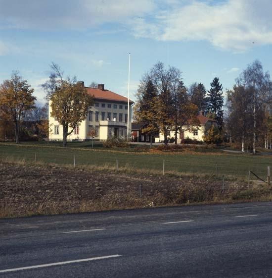HMM49187