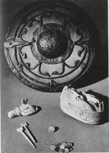 Middelalderskjold.jpg