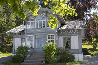 2015_06_24_Uranienborg_RA_Oppegard_03.jpg