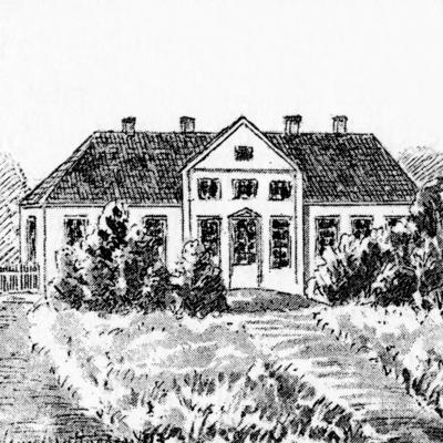 historie_liten.tif. Foto/Photo
