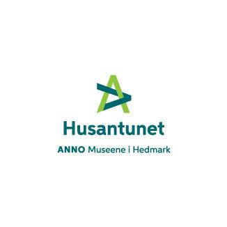 Husantunet_sentrert_display.png