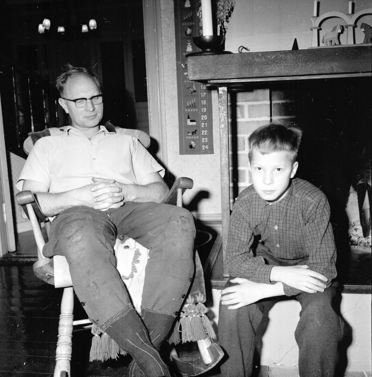 Mo, Flordal, Florhed, 28 Dec 1965