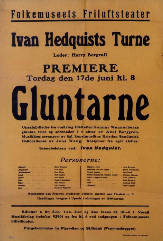 Teaterplakat NF.NF.21347-0165