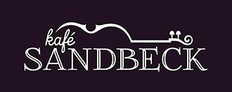 sandbeck-logo-330.png. Foto/Photo