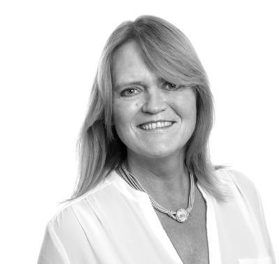 Liv-Heidi Frosterud Solem