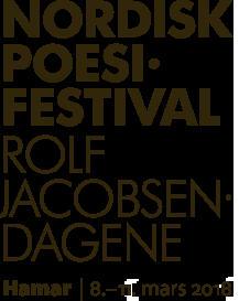Norsk_poesifestival.png