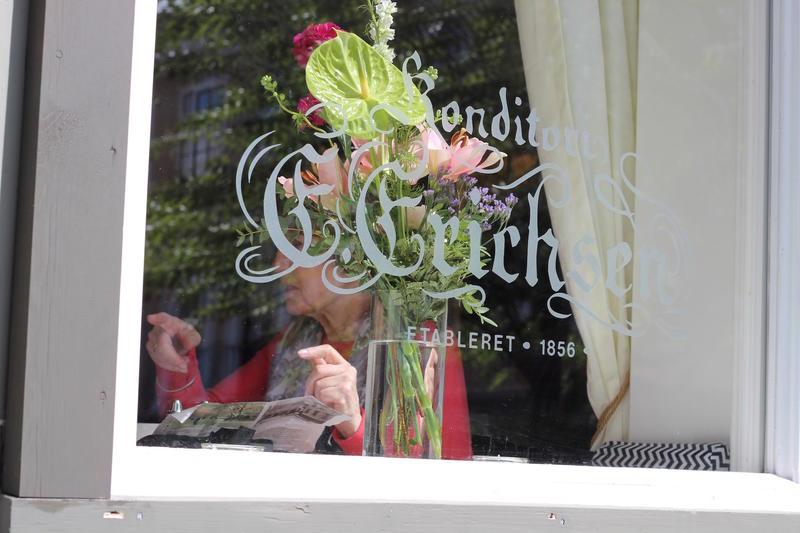 Cafe_Erichsen.jpg (Foto/Photo)