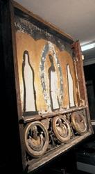 Altarskåp