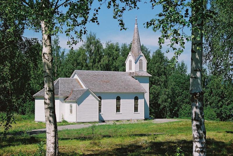 kirken10.jpg