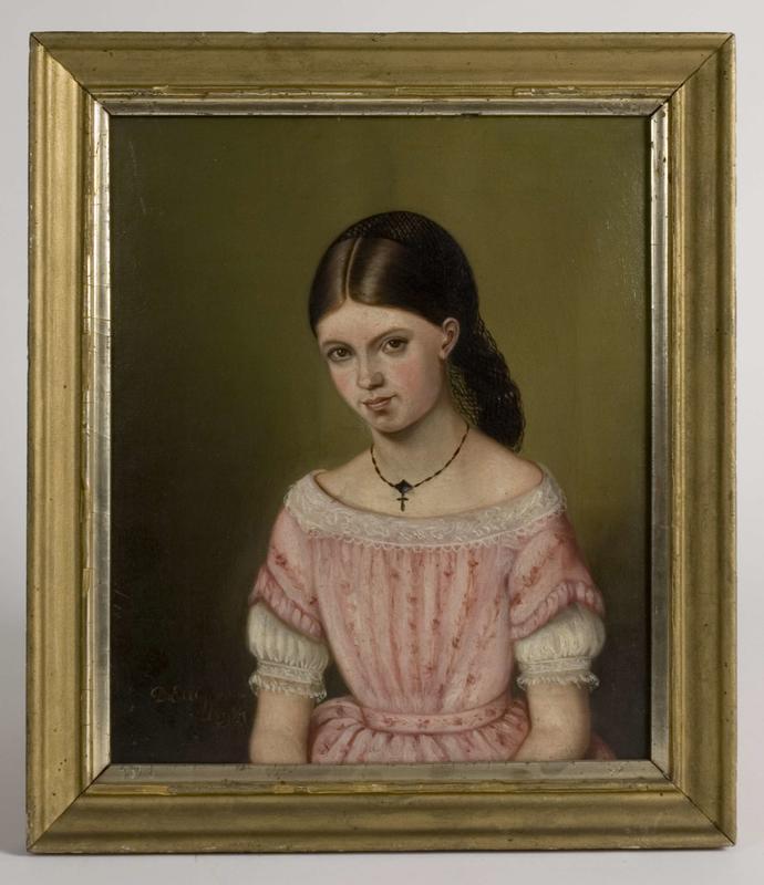 Portrett NFT.1926-0008 (Foto/Photo)