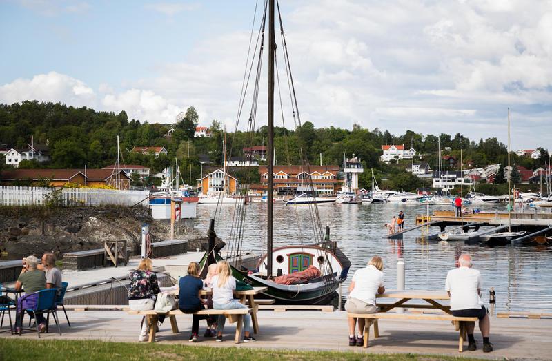 RS4884_20170903_Oslofjordmuseet-28.jpg