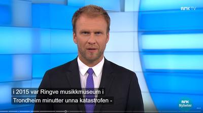 NRK_Dagsrevyen_apningen.jpg. Foto/Photo