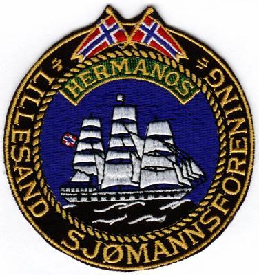 Logo_HERMANOS.jpg
