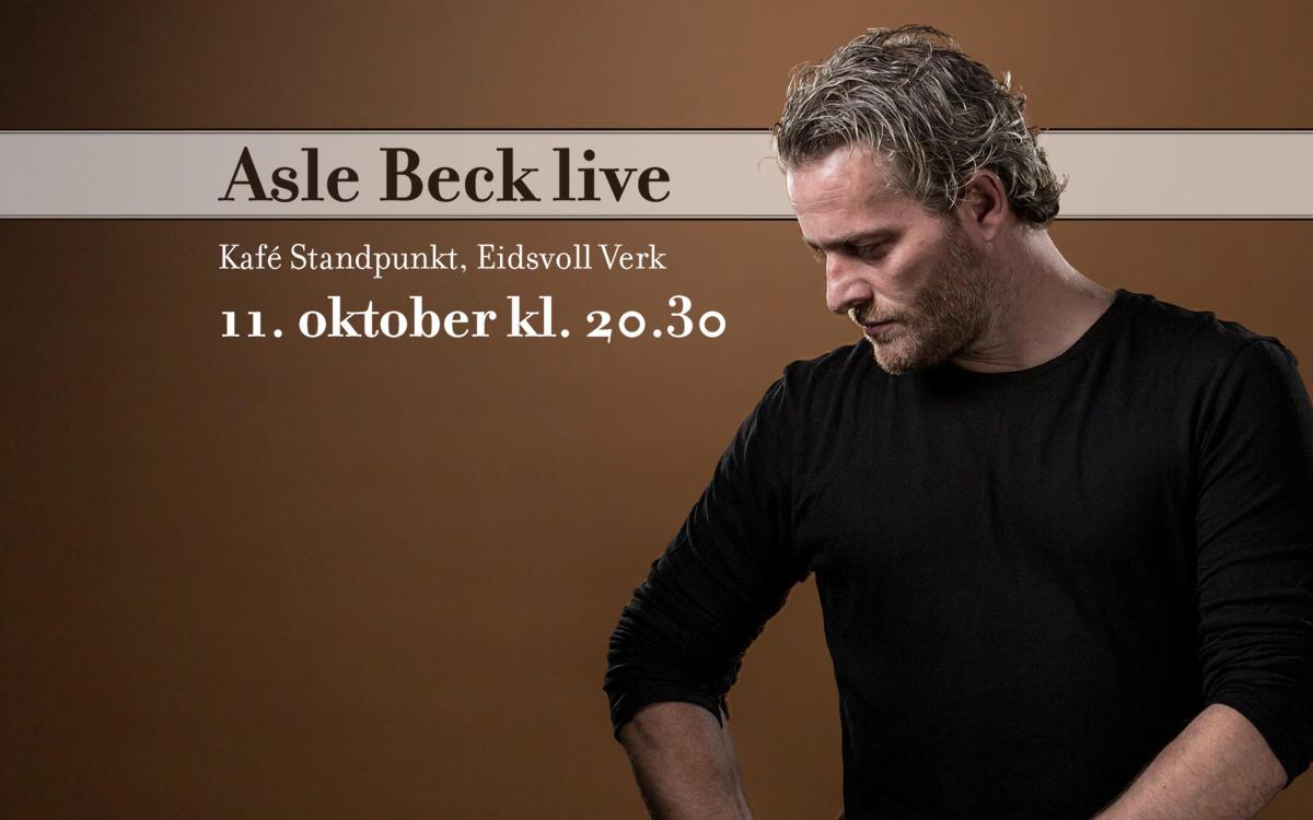 AsleBeck-banner.jpg