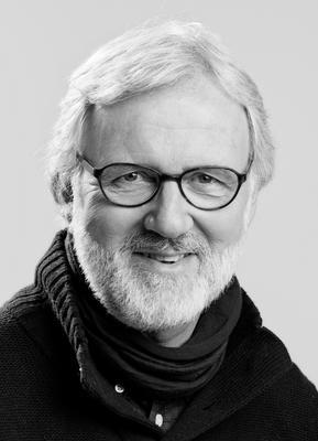 Morten Skadsem