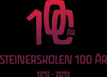 logo_steinerskolen.png
