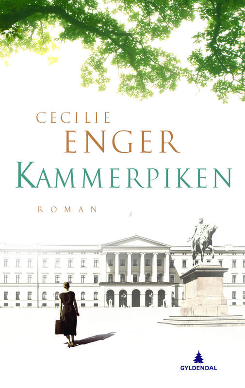 Kammerpiken_Fotokreditering-Gyldendal.jpg