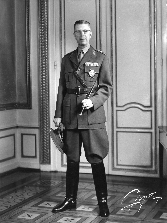 Gustav Adolf Lindblom - Offentliga medlemsfoton - Ancestry