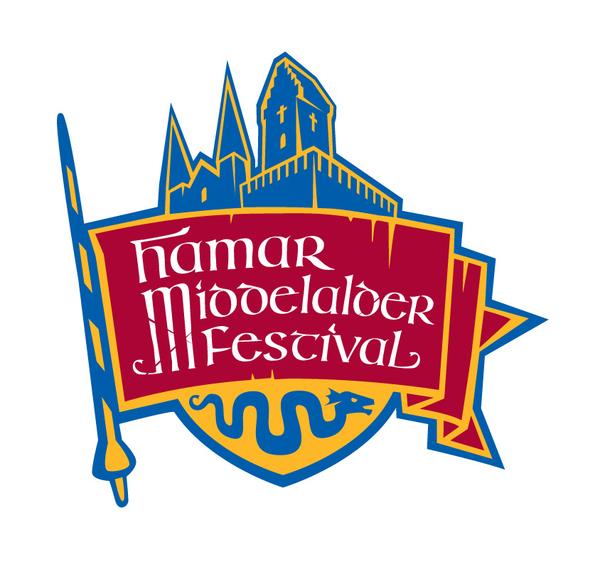 logo_i_annet_format.png. Foto/Photo