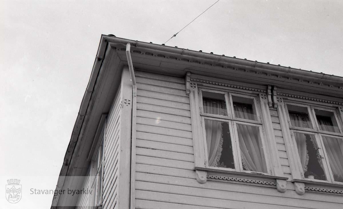 Henrik Steffens gate 12