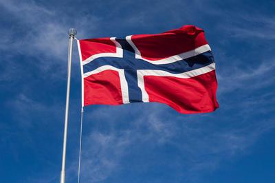 flagg.jpg