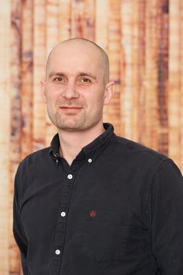 Søren Aagaard
