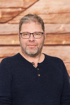 Jan Kristoffer Gulbrandsen