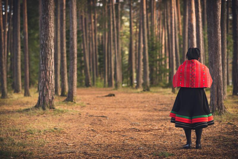 Foto: Anne Marte Før (Foto/Photo)