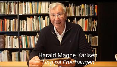 Harald_Karlsen.jpg. Foto/Photo